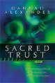Go to record Sacred trust