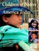 Go to record Children of native America today