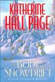 Go to record The body in the snowdrift : a Faith Fairchild mystery