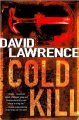 Go to record Cold kill : a Detective Stella Mooney novel