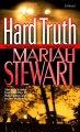 Go to record Hard truth : a novel