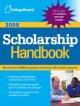 Go to record The College Board scholarship handbook, 2008.