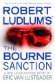 Go to record Robert Ludlum's The Bourne sanction