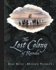Go to record The Lost Colony of Roanoke