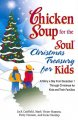 Go to record Chicken soup for the soul Christmas treasury for kids : a ...