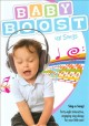 Go to record Baby boost nursery rhymes