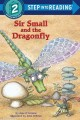 Go to record Sir Small and the dragonfly