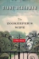 Go to record The zookeeper's wife : a war story