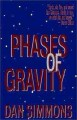 Go to record Phases of gravity