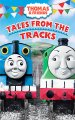 Go to record Thomas & friends : Tales from the tracks
