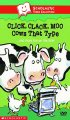 Go to record Click, clack, moo, cows that type : and more fun on the farm