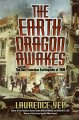 Go to record The earth dragon awakes : the San Francisco earthquake of ...