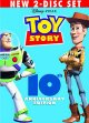 Go to record Toy story