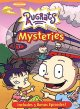 Go to record Rugrats : Mysteries