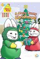 Go to record Max & Ruby. A merry bunny Christmas!