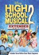 Go to record High school musical 2