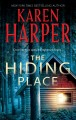 Go to record The hiding place