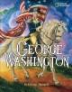Go to record George Washington