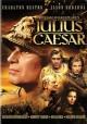 Go to record Julius Caesar