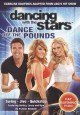 Go to record Dancing with the stars : Dance off the pounds