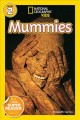 Go to record Mummies