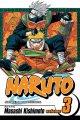 Go to record Naruto. Vol. 3, Bridge of courage