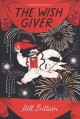 Go to record The wish giver : three tales of Coven Tree