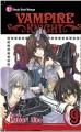 Go to record Vampire knight. Vol. 9