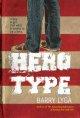 Go to record Hero type
