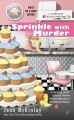 Go to record Sprinkle with murder