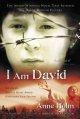 Go to record I am David
