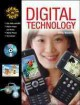 Go to record Digital technology