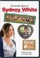 Go to record Sydney White