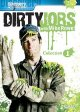 Go to record Dirty jobs with Mike Rowe. Collection 1