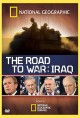 Go to record The road to war : Iraq