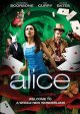 Go to record Alice