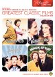 Go to record Greatest classic films collection. Romantic comedies