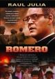 Go to record Romero