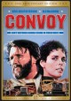 Go to record Convoy