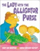 Go to record The lady with the alligator purse