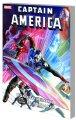 Go to record Captain America : road to Reborn