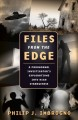 Go to record Files from the edge : a paranormal investigator's explorat...