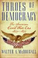 Go to record Throes of democracy : the American Civil War era, 1829-1877