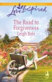 Go to record The road to forgiveness