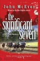 Go to record The significant seven