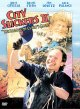Go to record City slickers II : the legend of Curly's gold