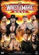 Go to record WrestleMania XXVI