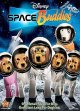 Go to record Space buddies