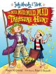 Go to record Judy Moody & Stink : the mad, mad, mad, mad treasure hunt