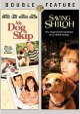 Go to record My dog Skip : Saving Shiloh.